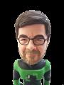 Invoke-VMScriptPlus